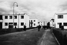 Gropius.Colonia Dammerstock.2.jpg