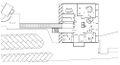 Le Corbusier.Asociacion Hilanderos.planos2.jpg