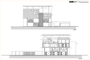 Le Corbusier.CasaShodan.Planos8.jpg