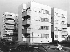 Neutra.ApartamentosJardinette.2.jpg