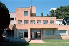 RobertMalletStevens.Villa Noailles.2.jpg