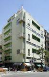 Edificio con viviendas dúplex en calle Muntaner]], Barcelona. (1929-1931)