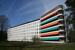 Aalto.SanatorioPaimio.4.jpg