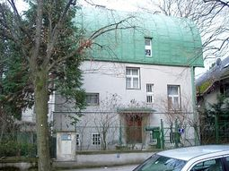 AdolfLoos.Casa Horner 03.jpg