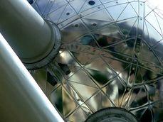 Atomium.4.jpg