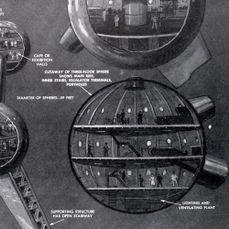 Atomium.a2.jpg