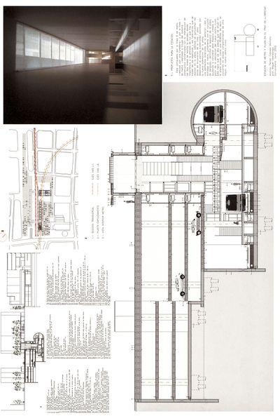Calzada-pdf1.jpg