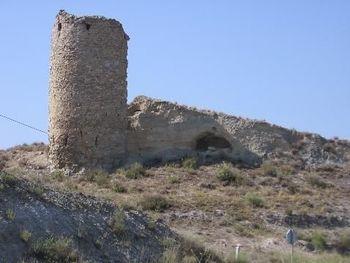CastilloUrrea.LucenaCid.jpg