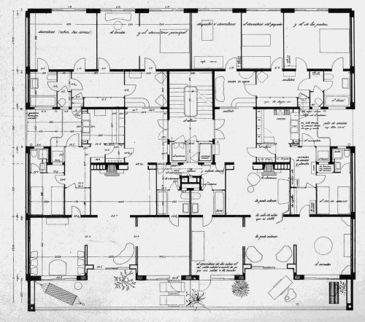 FranciscoMitjans.EdificioOller.Planos2.jpg