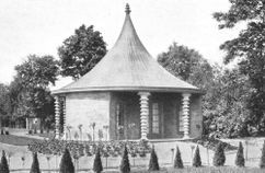 Pabellón de la Porcelana (1921)