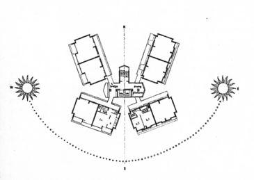 Lasdun.EdificioKeeling.Planos5.jpg