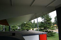 LeCorbusier.MaisondelHomme.8.jpg