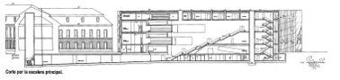Libeskind.MuseoJudioBerlin.Planos5.jpg