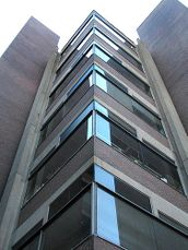 Richards Medical Research Building.3.jpg