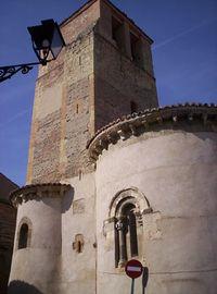 San Quirce.Segovia.jpg