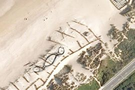 Sandworm site Wenduine Casagrande.jpg