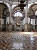 Santa María de la Salud.Venecia.5.jpg