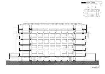 Wright.Edificio Larkin.Planos5.jpg