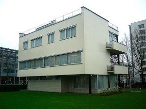 BrinkmanVanderVlugt.Casa Sonneveld.jpg