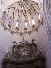 Catedral segovia.4.jpg