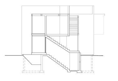 Eisenman.Casa VI.Planos4.jpg