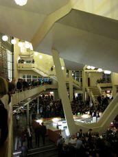 Hans Scharoun .Filarmonica Berlin.1.jpg