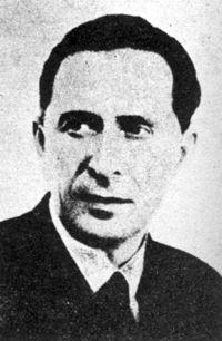 Jaromír Krejcar.jpg