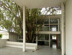 Le Corbusier.casa Curutchet.13.jpg