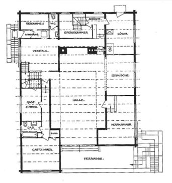 Loos.Casa Khuner.Planos1.jpg