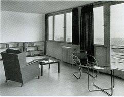 Mies van der Rohe.Apartamentos Weissenhof.6.jpg