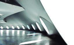 Niemeyer.PabellonLucasNogueira.4.jpg