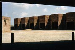 Universidad Agricultura Mymensingh, Bangladesh (1965-1975)