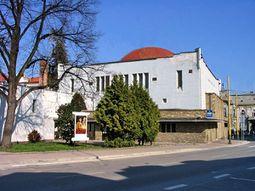 PeterBehrens.SinagogaNeologica.2.jpg