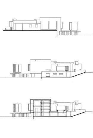 WangShu.BibliotecaWenzheng.Planos6.jpg