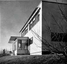 BreuerGropius.CasaFord.2.jpg