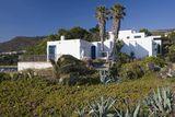Casa Rozés, Roses (1960-1962)