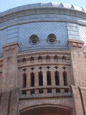 Deposito elevado del Canal de Isabel II.2.jpg