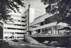 JarominKrejcar.SanatorioMachnac.3.jpg