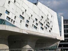 Phaeno Science Center.3.jpg