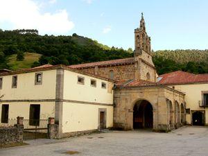 SantaMariaValdedios.jpg