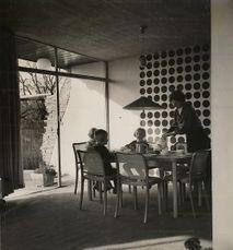 Scharoun.casaMattern.6.jpg