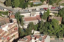 SixtoIllescas.CasaVilaro.1.jpg