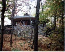 Wright.Casa Sol Friedman.4.jpg