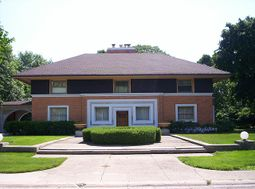 Wright.Casa William H. Winslow.2.jpg
