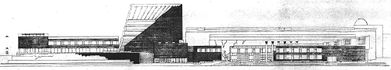 AlvarAalto.UniversidadTecnicaOtaniemi.Planos5.jpg