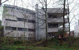 ApartamentosGideon.2.jpg