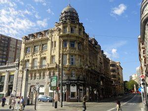 Bilbao.SociedadBilbaina.jpg