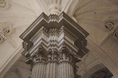 Catedralgranada.8.jpg