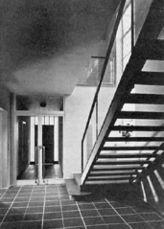 Gropius.Casa Levy.2.jpg