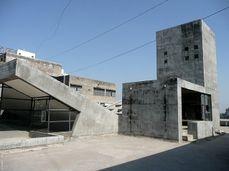 Le Corbusier.Asociacion Hilanderos.4.jpg